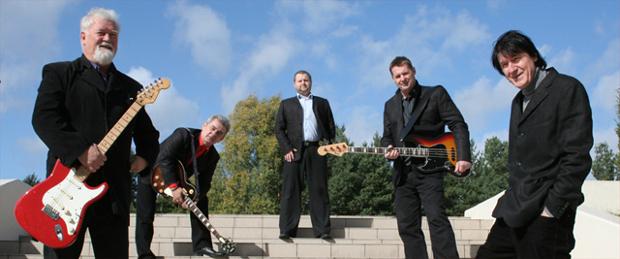 Bernard-Dornowski-Ex-Czerwone-Gitary