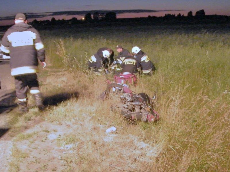 wypadek01.07.2015