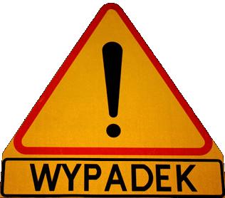 znak wypadek1