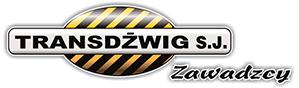 logo-transdzwig
