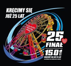 25-final-wosp