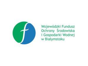 wfosigw-bialystok-logo-jpg